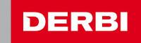 derbi_logo